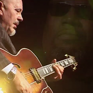 musikvideo: Big Daddy Wilson and Doc Fozz