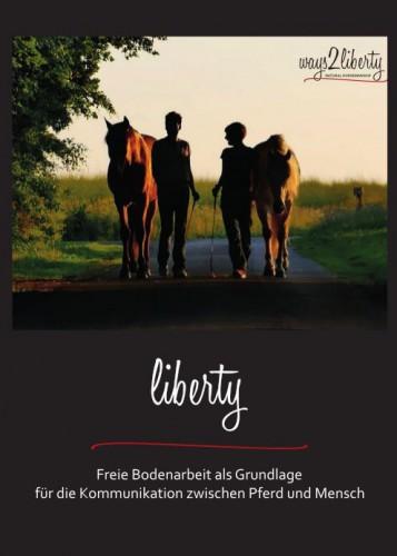 Liberty Trailer I – Feedbacks auf den Lehrfilm