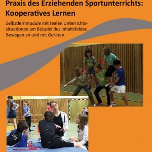 lernCD: Kooperatives Lernen