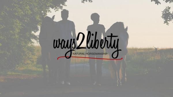 Ways2liberty