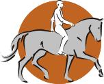 Logo_original_75_Proz